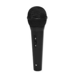 Microfono De Mano Dynamic Gm-156