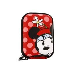 Estuche Rigido Mickey Mouse