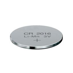 Bateria De Lithium 3V Cr2016