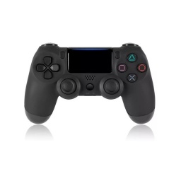Joystick Inalambrico Para Ps4 Compatible