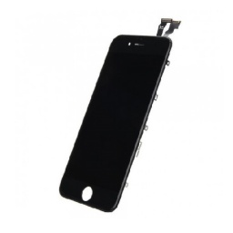 Pantalla Celular Iphone 6G Negro
