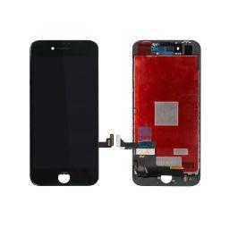 Pantalla Celular Iphone 7G Negro