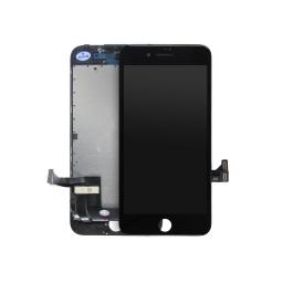 Pantalla Celular Iphone 8 Plus Negro