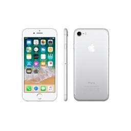 Celular Apple Iphone 7 128Gb Plateado
