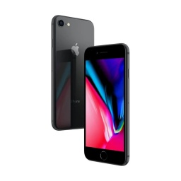 Celular Iphone 8 64Gb Gray