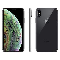 Celular Iphone Xr Coral 64Gb