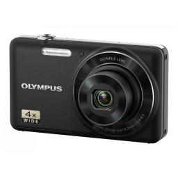 Camara Olympus Vg-150