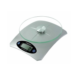 Balanza De Cocina Digital Xion Gl301