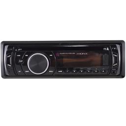 Radio Para Auto Am/fm Usb/sd/aux Xion Xi-Cs194Bt