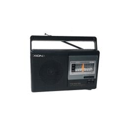 Radio Xion Xi-Ra4
