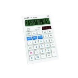 Calculadora De Escritorio Xion Xi-Ca1204