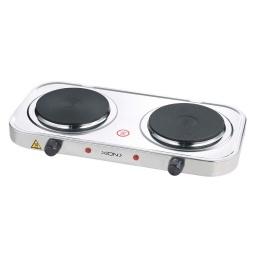 Placa De Cocina Electrica Xi-H2