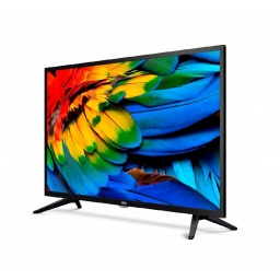 "Tv Led Aoc 32"" Le32M1370"