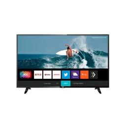 "Tv Smart 32"" Aoc / Mod.32S5295"