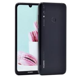 Celular Huawei Y7 2019 Coral 32Gb/3Gb
