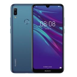 Celular Huawei Y6 1019 32Gb/2Gb