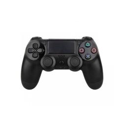 Joystick Cableado Para Ps4 Compatible