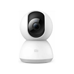 Camara Ip Xiaomi Smart 360