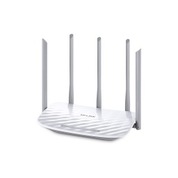 Router Ac1350