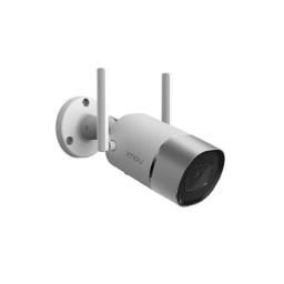 Camara Imou Bullet Wifi Doble Antena Ipc-G26P
