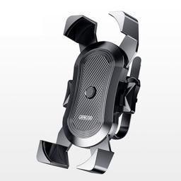 Soporte De Celular Para Bicicleta Joyroom Jr-Ok5