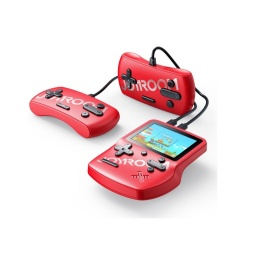 Consola De Juegos Joyroom Jr-Cy282