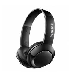 Auricular On Ear Linea Bass Bluetooth & Mic. Philips Shb3075