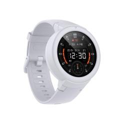 Smartwatch Amazfit Verge Lite - Snowcap White