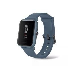 Smartwatch Amazfit Xiaomi Bip Lite Azul