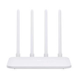 Router 300 Mbps 4 Antenas Mi Xiaomi 4C