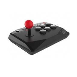 Joystick Mad Catz Arcade Ps3/4 Cableado