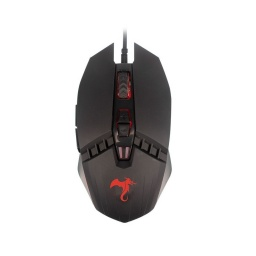 Mouse Kolke Dragon Kgm-350