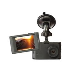 Video Camara Hd Para Auto Xion Xi-Dvr