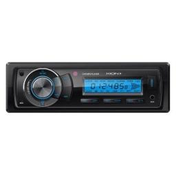 Radio Para Auto Xion Cs188Bt Bluetooth
