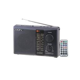Radio Xion Xi-Ra28Bt