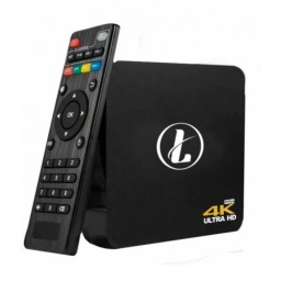 Tv Box Ledstar Lat-T96M/16