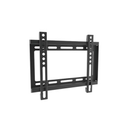 Soporte Tv 24/42 Fijo De Pared Ledstar Ltv-42