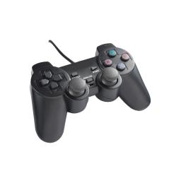 Joystick Ps2 Cableado Compatible