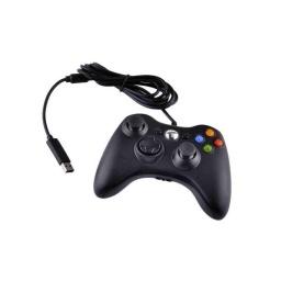 Control Cableado Compatible Xbox 360