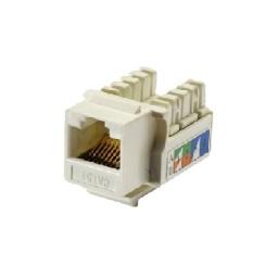 Conector Utp Hembra Cat 5