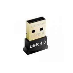 Bluetooth Usb Para Pc V4.0 Bt-400_V2