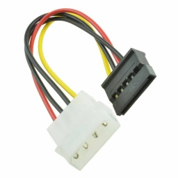 Cable Sata Ps-15
