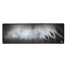 Mousepad Corsair Gaming Mm300 93*30