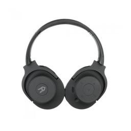 Auriculares Bluetooth Avenzo Av626Ng Negro