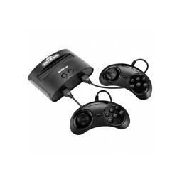 Consola Sega Genesis Classic