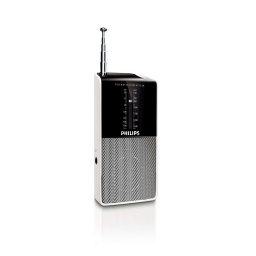 Radio Philips Pocket Ae1530