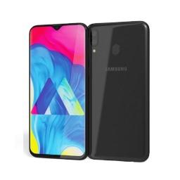 Celular Samsung M20 Azul 32Gb/3Gb