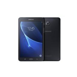 Tablet Samsung Sm-T280 1,5Gb/8Gb