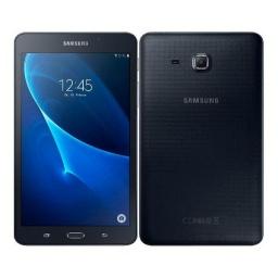 Tablet Samsung Sm-T285 1,5Gb/8Gb Lte