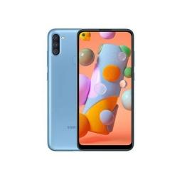 Celular Samsung A11 32Gb/2Gb Azul